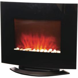 1800W-Flame-Effect-Heater on sale