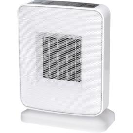 1800W-Electronic-White-Ceramic-Heater on sale
