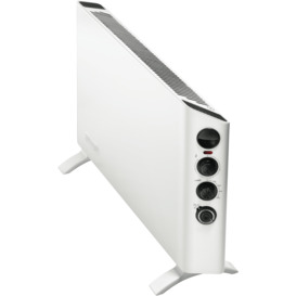 2400W-Convection-Heater-with-Timer on sale