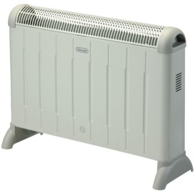 2000W-Convection-Heater on sale
