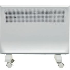 1500W-Panel-Heater on sale