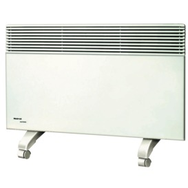 2000W-Spot-Plus-Panel-Heater-with-Timer on sale
