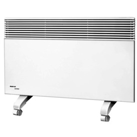 2400W-White-Panel-Heater on sale