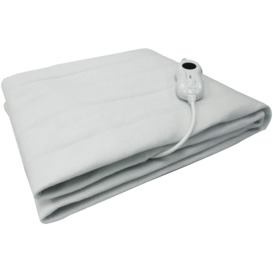 SB-Electric-Blanket-Fitted on sale