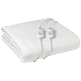 Sleep-Perfect-KB-Fitted-Electric-Blanket on sale