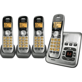 Cordless-Phone-Quad-Pack on sale