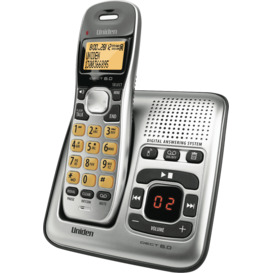 Cordless-Phone on sale