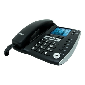 Corded-Phone on sale