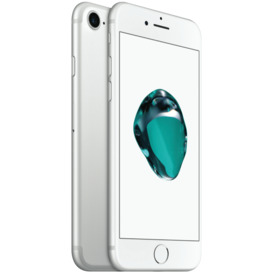 iPhone-7-32GB-Silver on sale