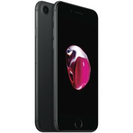 iPhone-7-32GB-Black on sale