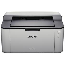 Mono-Laser-Printer-HL-1110 on sale