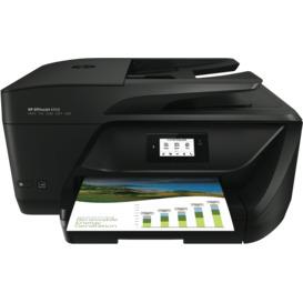 OfficeJet-Wireless-Inkjet-MFC-Printer-6950 on sale