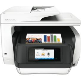 OfficeJet-Pro-Wireless-Inkjet-MFC-Printer-8720 on sale