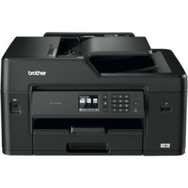 Wireless-A3-Inkjet-MFC-Printer-MFC-J6530DW on sale