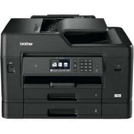 Wireless-A3-Inkjet-MFC-Printer-MFC-J6930DW on sale