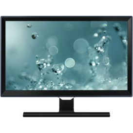 27-Series-3-Monitor on sale