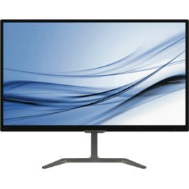 27-Full-HD-LED-Ultra-Colour-Monitor on sale