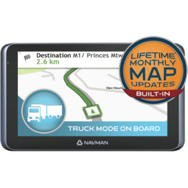 My-Truck-III-6-GPS on sale