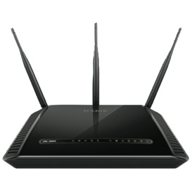 -AC1600-Python-Dual-Band-ADSL2VDSL2-NBN-Ready-Modem-Router- on sale