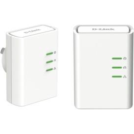 PowerLine-AV500-Mini-Network-Starter-Kit on sale