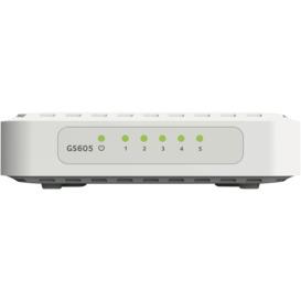 5-port-Gigabit-Ethernet-Desktop-Switch- on sale