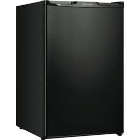 120L-Bar-Fridge on sale
