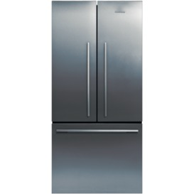 519L-French-Door-Refrigerator on sale