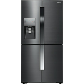 719L-French-Door-Refrigerator on sale
