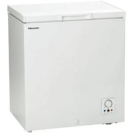 145L-Chest-Freezer on sale