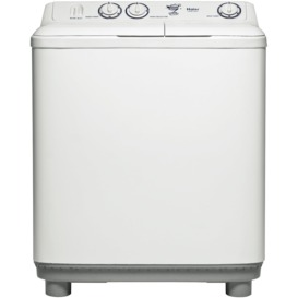 6kg-Twin-Tub-Washer on sale