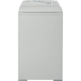 5.5kg-Top-Load-Washer on sale