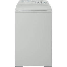 5.5kg-Top-Load-Washer on sale