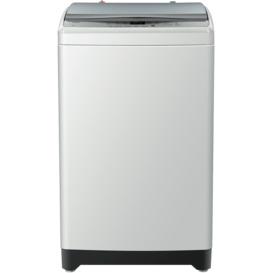 7kg-Top-Load-Washer on sale