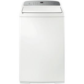 7kg-Top-Load-Washer on sale