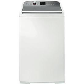 8kg-Top-Load-Washer on sale