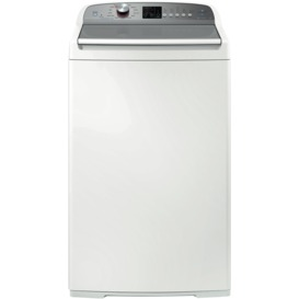 8kg-Top-Load-Washer on sale