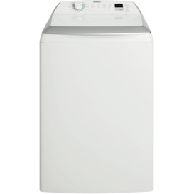 10kg-Top-Load-Washer on sale