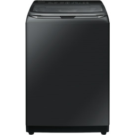 13kg-Top-Load-Washer on sale