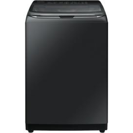 13kg-Top-Load-Washer on sale
