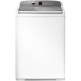 10kg-Top-Load-Washer on sale