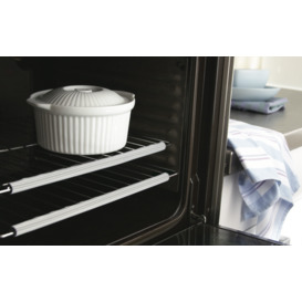 Silicone-Oven-Shelf-Edge-Guards-Set-of-2 on sale