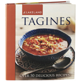 Tagines-Book on sale