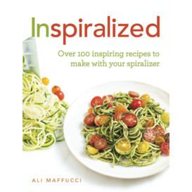 InSpiralized on sale