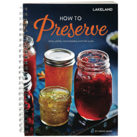 How-To-Preserve-24-Jam-Curds-Bottled-Fruits-Recipes on sale