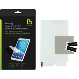 Samsung-Tab-A-10.1-Extreme-Screen-Protector on sale