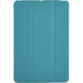 iPad-mini-123-Snap-Folio-Teal on sale