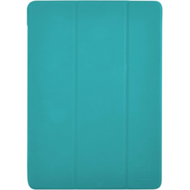 iPad-Pro-9.7-Air-2-Snap-Folio-Teal on sale