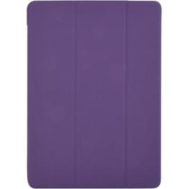 iPad-Pro-9.7-Air-2-Snap-Folio-Purple on sale