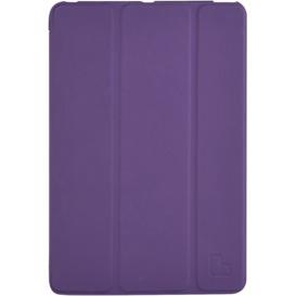 iPad-mini-123-Snap-Folio-Purple- on sale
