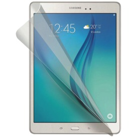 Samsung-Tab-S2-9.7-Extreme-Screen-Protector on sale